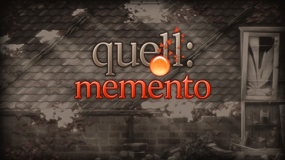 1375501247_quell.memento-android.jpg