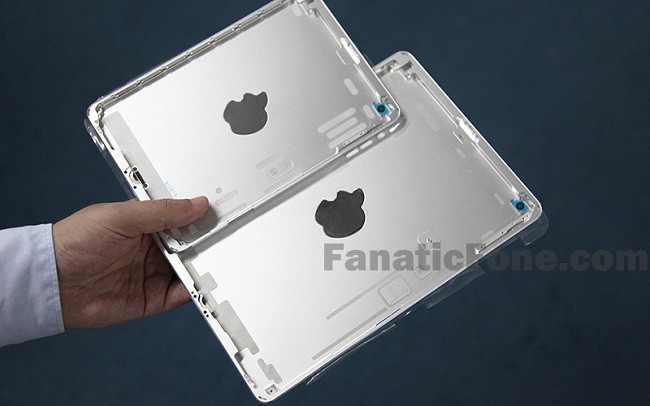 1375519756_ipad-mini-back-1.jpg