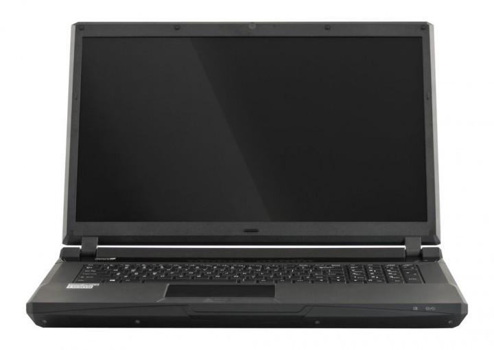 1375674861_schenker-xmg-p703-1aq-gamer-notebook-schwarz5.jpg