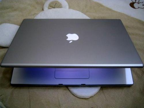 1375690499_used-cheap-apple-laptops-for-sale.jpg