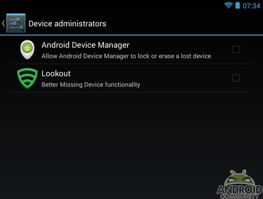 1375778516_android-device-manager540.jpg
