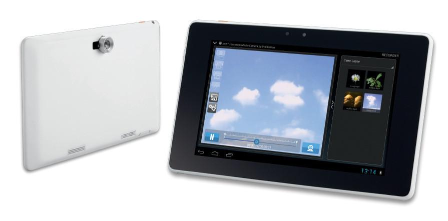 1375785608_intel-education-tablets-1.jpg