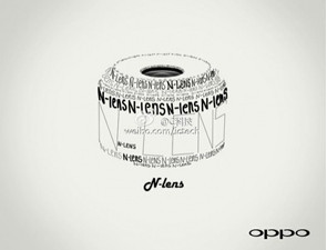 1375787002_oppo-n-lens-phone-leaks-out.jpg