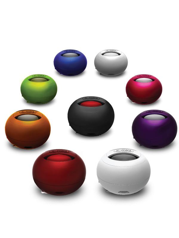 1375797055_x-mini-ii-capsulespeaker-colours2.jpg
