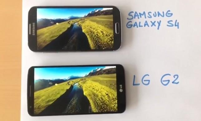 1375864900_lg-g2-vs-samsung-galaxy-s4-youtube-27-000702-645x390.jpg