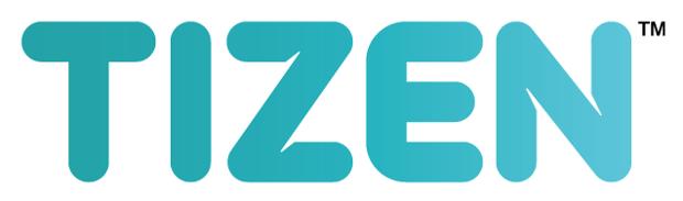 1375869107_tizen-logo-6201.png