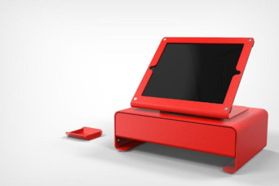 1375874819_heckler-pos-cash-drawer-1375838581.jpg