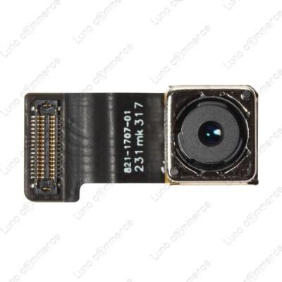 1375878975_apple-iphone-5s-camera-2.jpg
