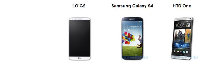 1375903758_lg-g2-galaxy-s4-one-specs-1.jpg