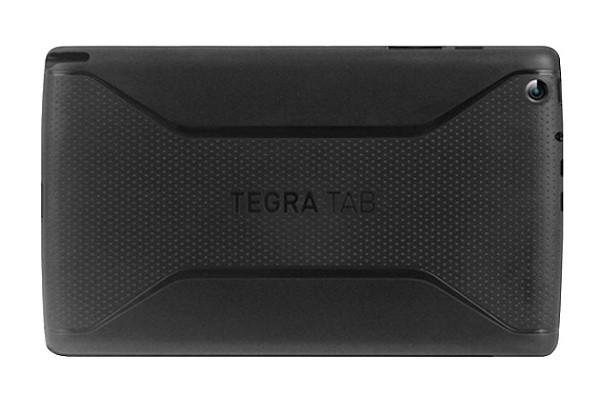 1376114650_tegra-tab-560-brighter.jpg