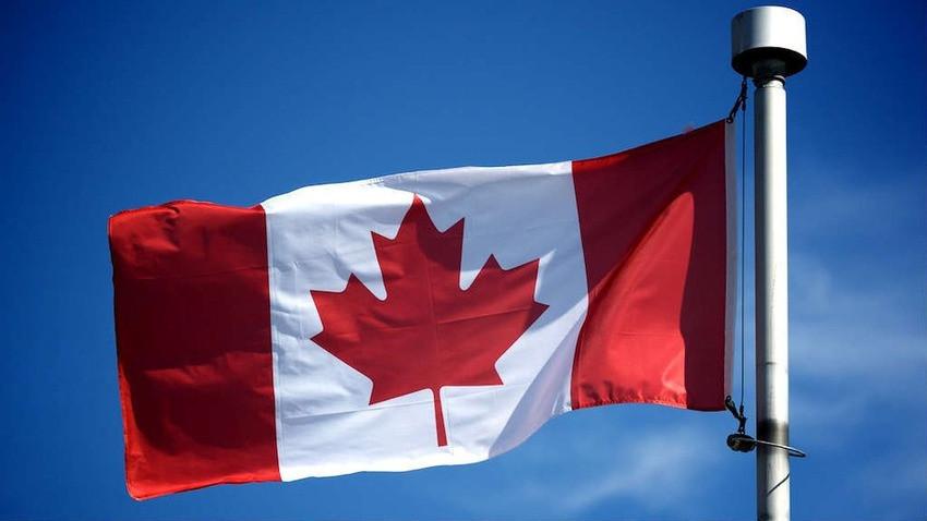 1376258162_canada-flag.jpg