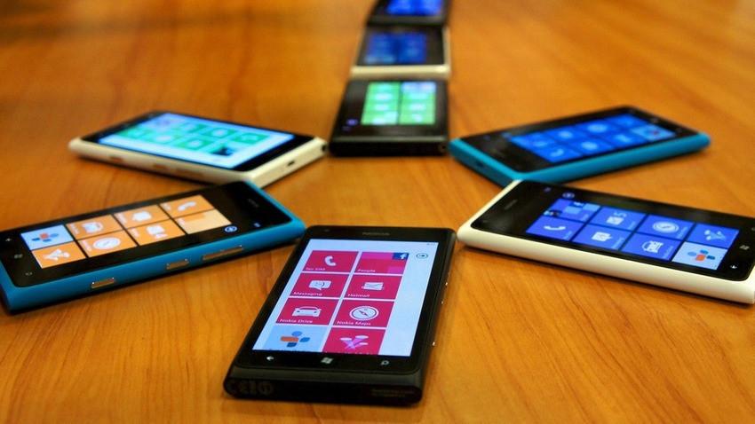 1376258330_windowsphone.jpg