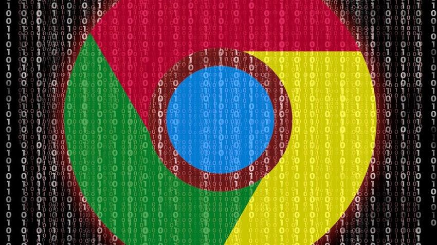 1376258357_chrome-code.jpg