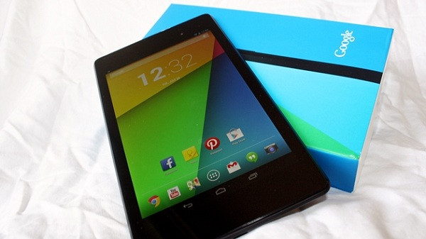 1376291849_new-nexus-7-1.jpg