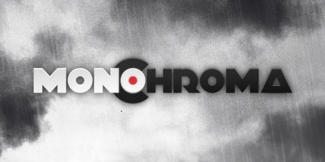 1376318055_monochroma-logo-1-kopya.jpg