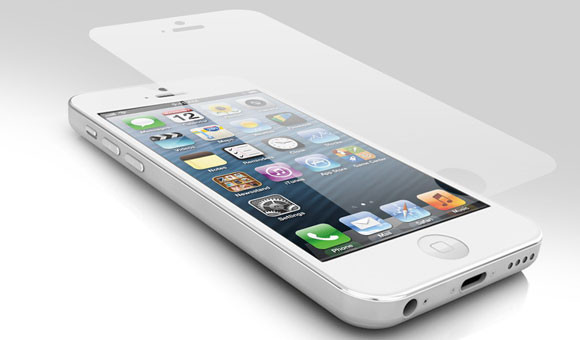 1376392368_iphone.jpg