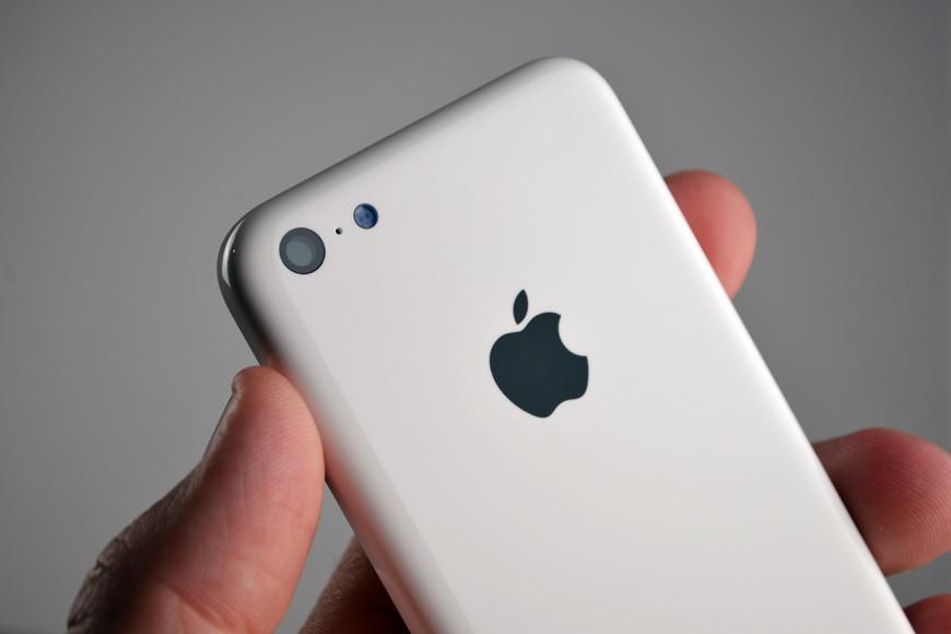 1376393255_apple-iphone-5c-leak.jpg