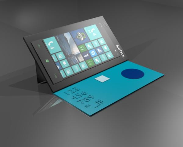 1376394405_surface-pro-smartphone-and-the-potential.jpg