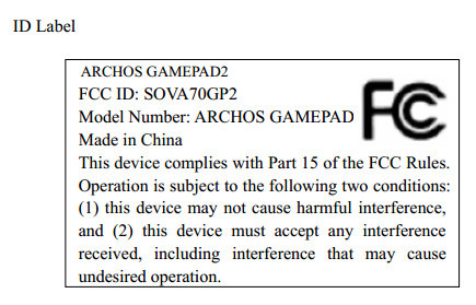 1376395237_archos-gamepad2-at-the-fcc-2.jpg
