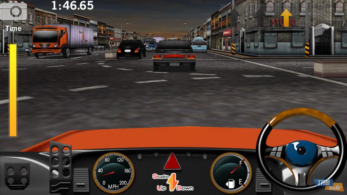 1376403531_dr-driving41136x640.jpg