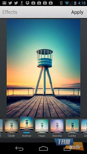1376404198_photo-editor-by-aviaryefektler288x512.jpg