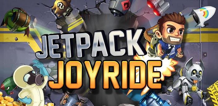 1376404569_android-jetpack-joyride.jpg