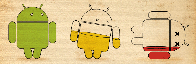 1376465210_how-to-maximize-android-battery-life-and-performance.png