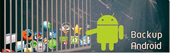 1376469280_android-backup-banner1.jpg