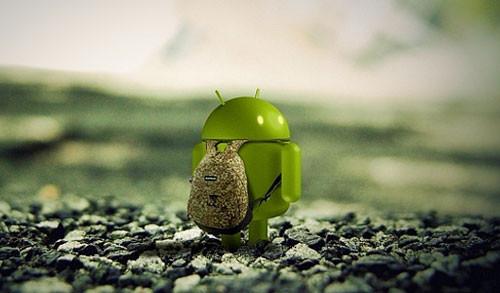 1376470978_bye-bye-android-market.jpg