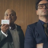 1376507930_htc-heres-the-commercial-with-robert-downey-jr..jpg