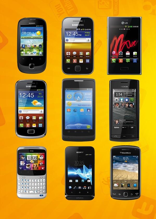 1376513862_akillitelefonhareketiturkcell.jpg