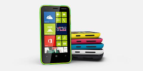 1376513906_nokia-lumia-620-2.jpg