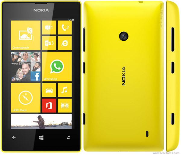 1376513946_lumia-52031366538726.jpg