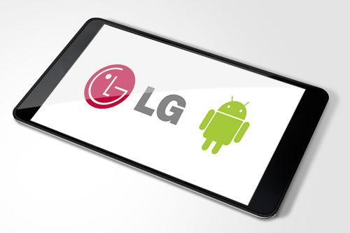 1376517328_lg-tablets.jpg