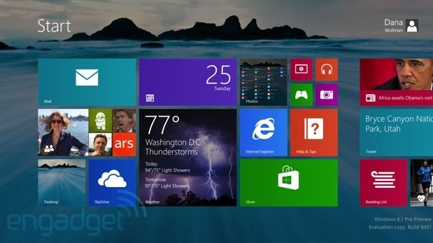 1376525605_screenshot-33.jpg