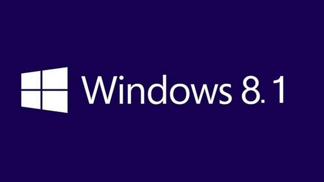 1376556991_windows-81.jpg