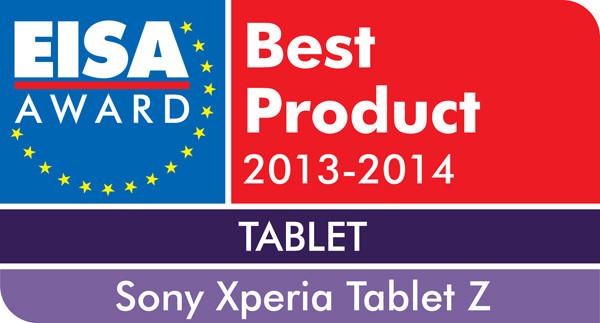 1376574157_sony-xperia-tablet-zsimpleoutline.jpg