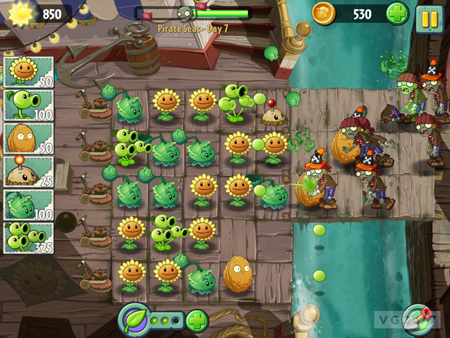 1376580728plants vs zombies 2 3