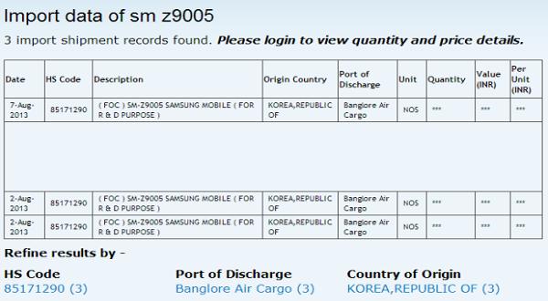 1376637426_samsung-sm-z9005-indonesia-620x394.png