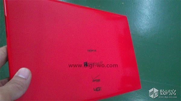1376724296_nokia-windows-rt-tablet-160813.jpg