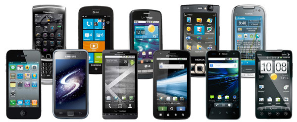 1376759733_smartphone.jpg