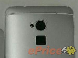 1376955336_htc-one-max-phablet-poses-for-a-family-portrait-reveals-a-fingerprint-sensor-1.jpg