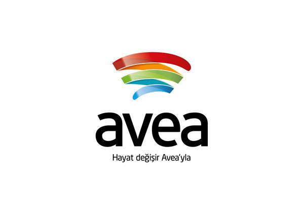 1376992917_avea-logo.jpg