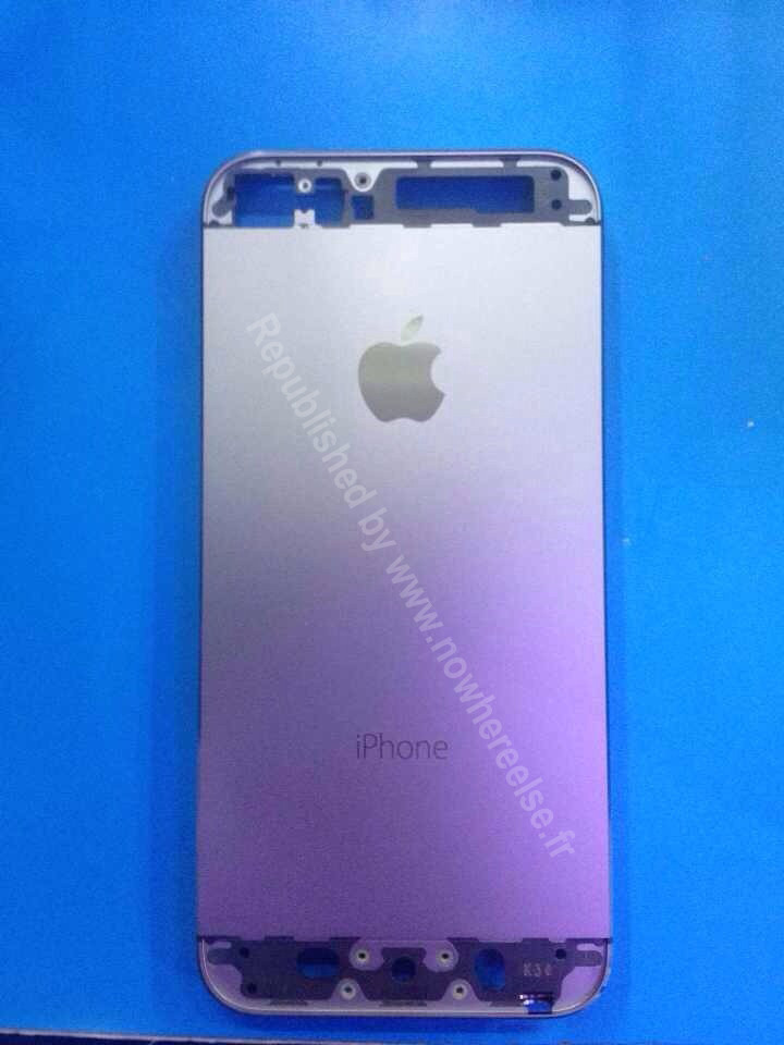 1377006544_apple-iphone-5s-7-new-features-of-the-seventh-generation-iphone-its-that-time-of-the-year-the-3.jpg
