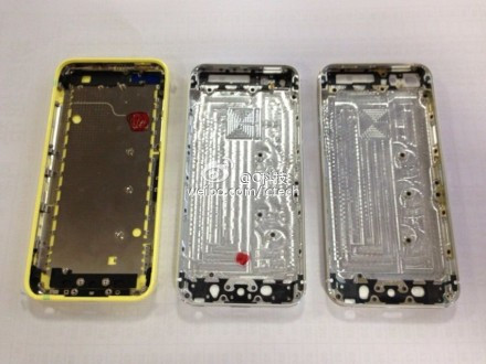 1377006678_the-shells-of-the-iphone-trio.jpg