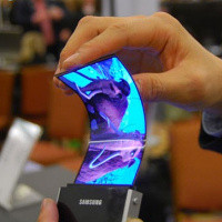 1377007224_first-samsung-and-lg-mass-produced-flexible-screens-to-ship-in-november.jpg