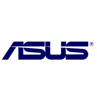 1377022084_asus-working-on-tegra-4-powered-slate-with-a-retina-display-like-screen.jpg