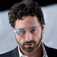 1377022671_google-glass-aiming-for-a-google-io-2014-release.jpg