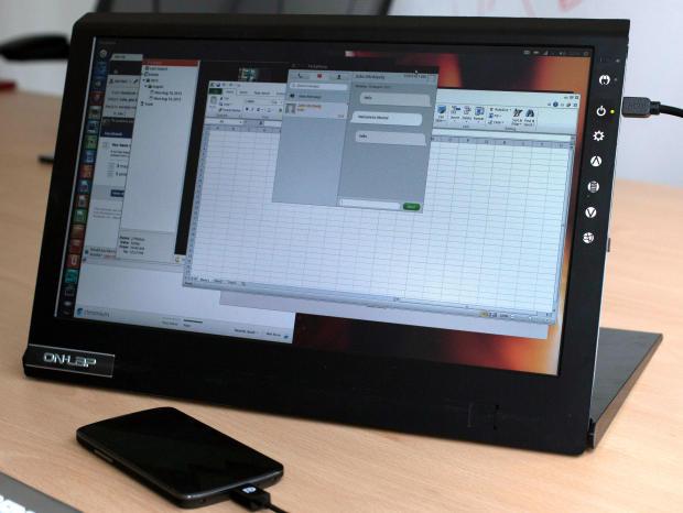 1377081817_ubuntu-edge-4620x466.jpg