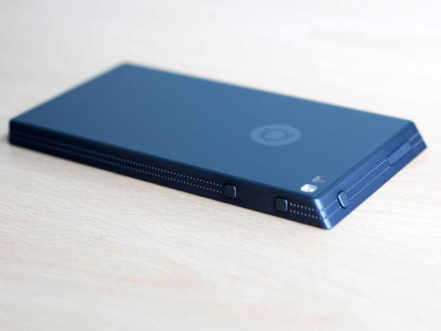 1377081838_ubuntu-edge-13620x466.jpg